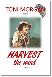 Harvest the Wind
